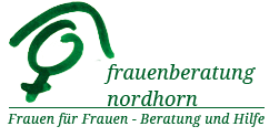 Frauenberatung Nordhorn